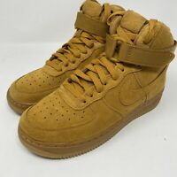 Details about Nike Air Force 1 High 07 LV8 WB Athletic Fashion Casual Sneaker 882096 001 SZ 13