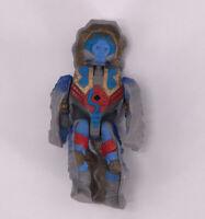 Vintage 1985 Masters of the Universe Complete Figure MOTU Mattel Stonedar Rare