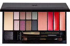 LANCOME L'absolue Complete Look Palette, RRP £71