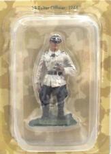 "SOLDATINO TERZO REICH "" SS Reiter Offizier - 1944 "" HOBBY WORK COD. B050"