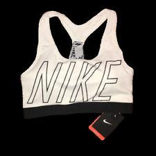 c3b3065e9667d Nike Plus Size Sports Bras for Women