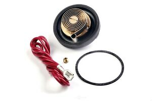 Carburetor Choke Thermostat Choke Components Holley 45 230