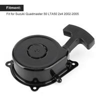 AC Compressor Clutch Air Conditioning Compressor Clutch Coil Assembly Kit with Bearing Electromagnetic Coil and Pulley Fit for Nissan Altima Sentra 2.5L 2007-2012 Replaces Part# CO 10886C