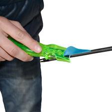 Archery Arrow Stripper Scraper Vanes Feather Fletching Arrow wrap Remover Tool