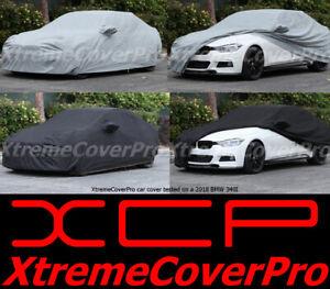 Car Cover 2012 2013 2014 2015 BMW 320I 328I 335I 328D M3 SEDAN