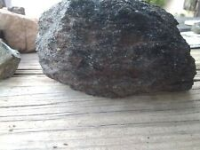 New ListingNatural Mica (Muscovite)Schist rock, rocks fossils and minerals, shiny rocks,