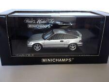 MINICHAMPS 1:43 Honda CR-X Coupe 1989 430161526