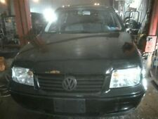 AC Compressor City Canada Only Fits 00-07 09-11 JETTA 85319