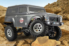 FTX Truck Electric Radio-Controlled Cars & Motorcycles