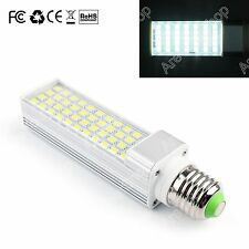 7W 10W 12W 13W 5050 SMD E27 G24 LED Corn Spot Light Bulbs Lamp Lighting US