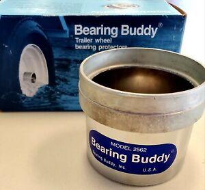 Bearing Buddy 2562