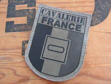 SNAKE PATCH - FRANCE OPEX - format félin - CAVALERIE - basse visibilité OD
