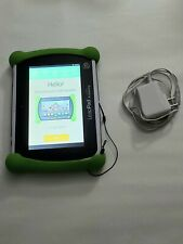 LeapFrog Epic 7 inch 16GB Tablet - Academy Edition