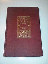 Ralph Waldo Emerson-Biography-Sarah K. Bolton-1904  B2