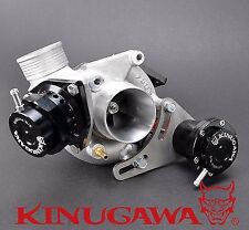 Kinugawa Monster Turbocharger Upgrade VOLVO 740 940 TD04HL-19T w/ 7cm Housing