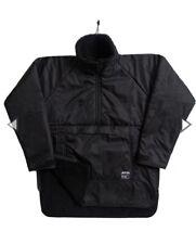 Arktis Mammoth Fleece Windproof Smock Pullover Anorak RRP £95 Arkair Jacket