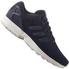 Zapatillas deportivas de hombre textiles adidas color principal azul