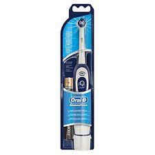 Oral-B Advance Power Spazzolino Elettrico a Batteria CONSEGNA RAPIDA