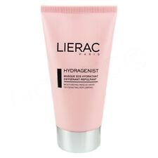 Masque SOS Hydratant Oxygénant Repulpant de Liérac, 75 ml, neuf