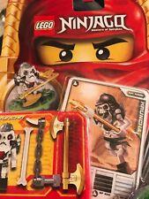 LEGO Ninjago Item#4611480