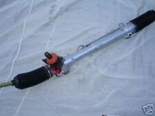Ford Falcon EF Power Steering Rack