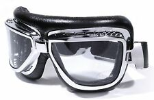 Ski Glasses Aviator Shades Protective Goggles Motorcycle Sports Cabriolet HD