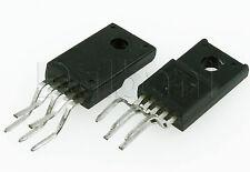 SK3120F Original New Integrated Circuit