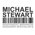 Michael Stewart Menswear
