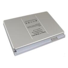 "68Wh A1189 Battery For Apple MacBook Pro A1189 17"" MA458LL/A MA458*/A MA458G/A"