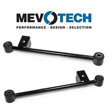 For Mevotech Rear Lateral Links Right & Left for Subaru Forester Impreza Legacy