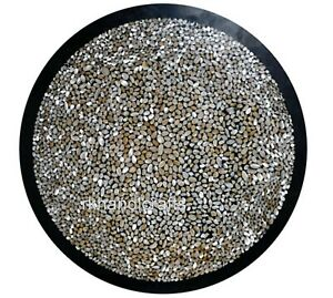 24 Inches Shiny Gemstones Work Coffee Table Top Round Marble Patio Furniture