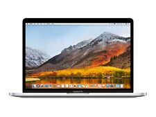 "Apple MacBook Pro 13"", i5 2,3 GHz, 8 GB RAM, 256 GB SSD, silber"