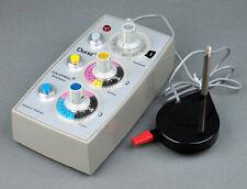 Durst Colorneg Analyser für Fotolabor Durst etc. Vergrößerungsgeräte 014926