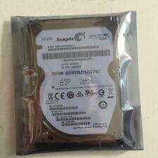 Seagate 500GB SATA 2.5 Inch ULTRA-SLIM 7mm Internal Hard Drive THIN ST500LT012