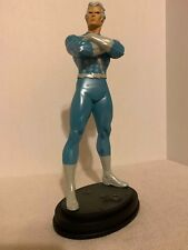 QUICKSILVER(TOTAL BLUE EXCLUSIVE)Statue/(ONLY 1 SIGNED ON EBAY!)/Bowen/ #30/200