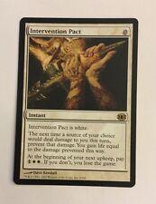 Magic the Gathering - Intervention Pact x 1 MTG Future Sight