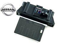 Nissan Genuine Micra K11 Fan Heater Blower Motor Speed Resistor 2715072B01