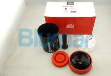 New Original Jobo Unitank 1520 film developing tank ,1x Reel 1501 Fast Shipping