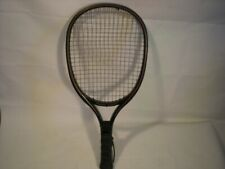 Racquetball Racket Dp Bandido Graphite With Cover