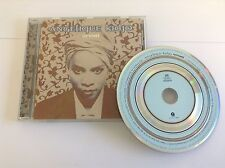 Oremi - Angelique Kidjo 1998, CD   731452452122 1998 PRESS