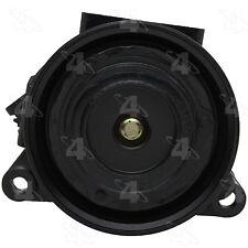 A/C Compressor-Compressor 4 Seasons 77380 Reman
