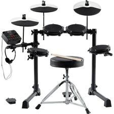 Alesis Debut Kit E-Drum Set | Neu
