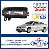 Audi A5 Sportback 11-2011 Luz Antiniebla H8 Derecho
