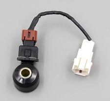 Knock Sensor for Subaru Forester Impreza Legacy Outback 1.6 1.8 2.0 22060-AA070