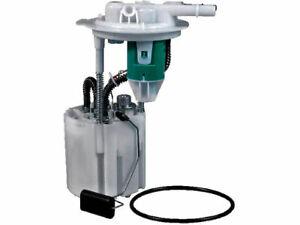 For 2008 Pontiac Grand Prix Fuel Pump API 31415QY 3.8L V6