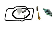 POLARIS GENUINE Keihin PWK 39 SNOWMOBILE Carburetor Rebuild Kit / PWK39