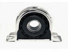 For Chevrolet Blazer Drive Shaft Center Support Bearing 67556NN