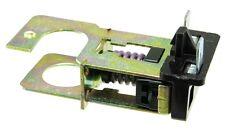 Advantech 4D2 Speed Sensor