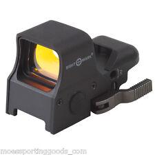 SIGHTMARK Ultra Shot  QD Digital Switch Holographic Reflex Sight SM14000