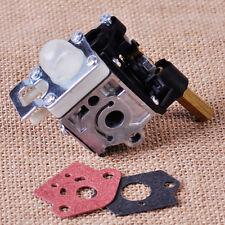 Carburetor Gaskets Carb Fit For Zama RB-K75 Echo GT-200 PPF-210 PE-200 SRM-210